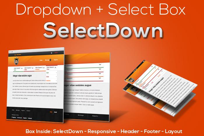 selectDown